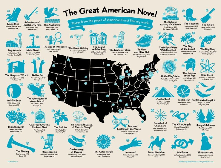great_american_novel_map_1