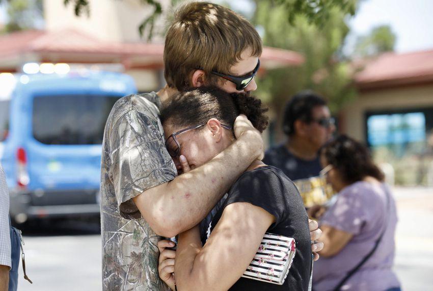 02 El Paso shooting IPA TT